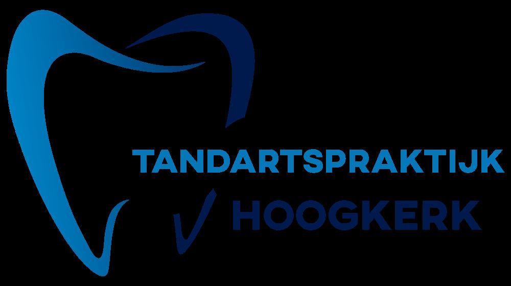 Tandartspraktijk Hoogkerk